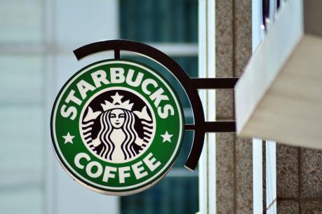 EU thua vụ kiện đòi Hà Lan phải thu hồi tiền thuế thất thoát của Starbucks