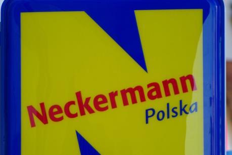 """Chi nhánh của """"đại gia"""" Thomas Cook tại Ba Lan tuyên bố phá sản"""