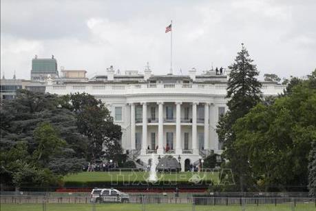 Nhà Trắng công bố bản gỡ băng điện đàm giữa Tổng thống Mỹ và Tổng thống Ukraine