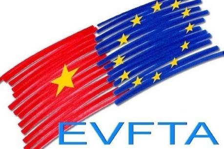 Phần Lan ủng hộ Việt Nam và thúc đẩy Hiệp định EVFTA sớm được phê chuẩn