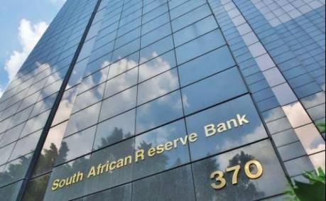 Kinh tế Nam Phi đang trong chu kỳ suy thoái dài nhất
