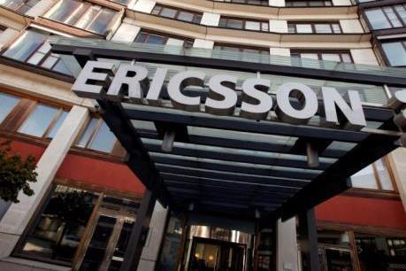 Ericsson sẽ phải nộp phạt 1,2 tỷ USD sau các cuộc điều tra của Mỹ