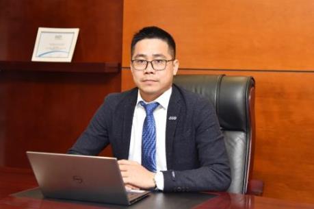 FLC STONE bổ nhiệm Tổng Giám đốc mới