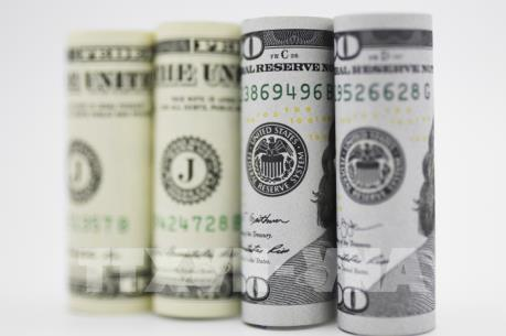 """Fed chi nhánh Richmond cảnh báo """"cơn gió ngược"""" với kinh tế Mỹ"""
