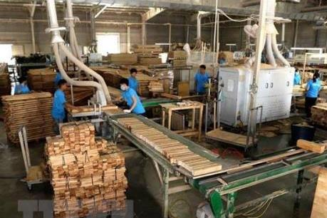 Gần 47% doanh nghiệp chế biến, chế tạo dự báo sản xuất tăng