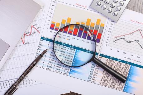 Hưng Yên phạt 2 doanh nghiệp sản xuất kinh doanh hàng hóa sai quy chuẩn