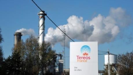 """""""Ông lớn"""" sản xuất đường Tereos lo ngại Brexit không thỏa thuận"""