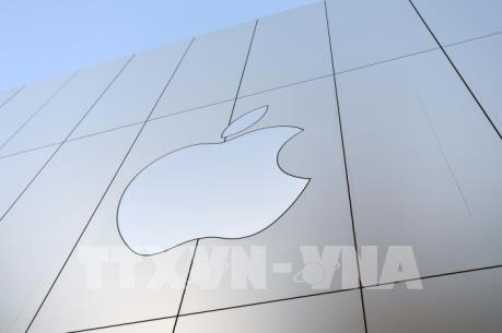 Apple ra mắt dịch vụ tin tức trả phí News+ tại Australia