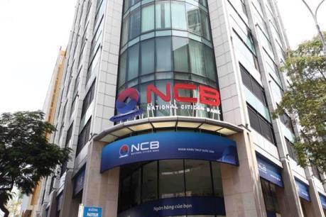 Truy tố nguyên cán bộ ngân hàng NCB lừa đảo hơn 8 tỉ đồng của khách hàng