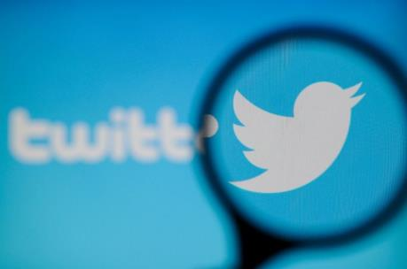 Twitter gặp sự cố ngừng hoạt động