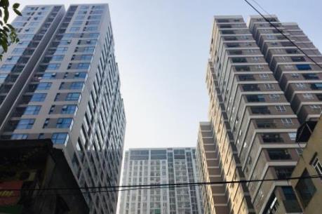 Vi phạm trật tự xây dựng ở Hà Nội - Bài cuối: Luật hóa để xử lý dứt điểm
