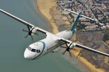 Hàng không Cánh Diều nhận nhiều khuyến cáo từ Cục Hàng không Việt Nam