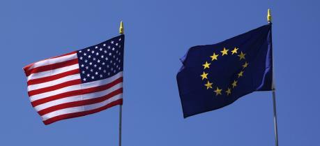 WTO cho phép Mỹ đánh thuế với 7,5 tỷ USD hàng hóa của EU