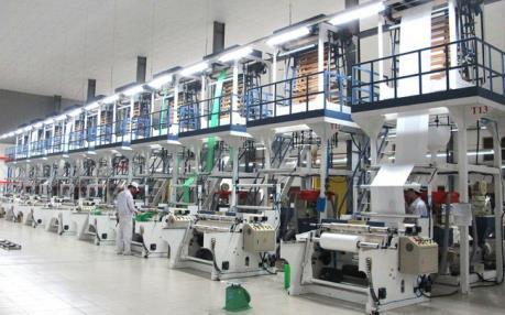 Nhựa An Phát Xanh thông qua phương án phát hành 8,5 triệu cổ phiếu ESOP