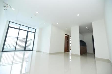 Trải nghiệm căn hộ thật dự án Phú Đông Premier