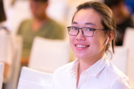 Giới trẻ Việt khắp thế giới đổ về Việt Nam học phi công