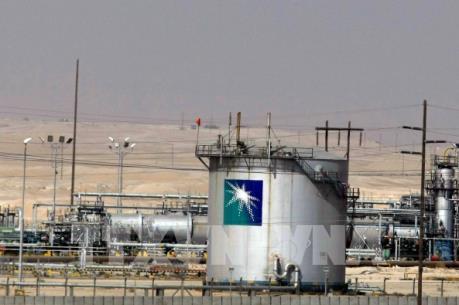 Saudi Arabia muốn đưa Aramco lên sàn chứng khoán