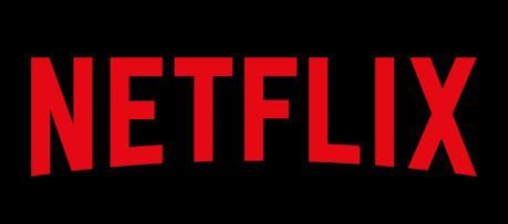 """Netflix vào """"tầm ngắm"""" của cơ quan thuế Italy"""