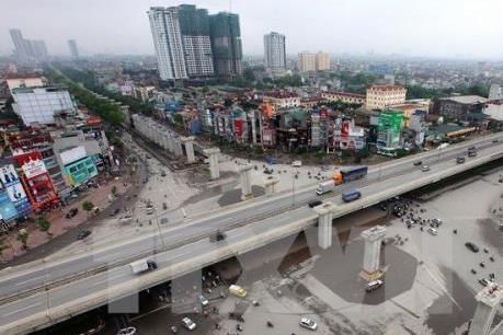 Cuối tháng 10 diễn ra Diễn đàn liên Chính phủ về giao thông vận tải bền vững