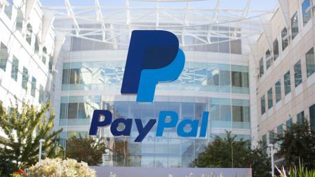 Paypal rút lui khỏi Hiệp hội Libra của Facebook