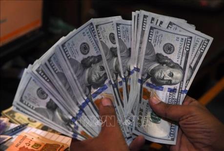 Fed chi nhánh New York sẽ kéo dài hoạt động bơm tiền thêm 3 tuần