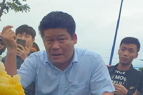 Khởi tố thêm tội trốn thuế với đối tượng gây rối tại thành phố Biên Hòa