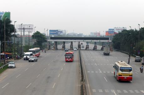 Bộ GTVT yêu cầu thực hiện kết luận kiểm toán các dự án giao thông