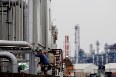 Chi phí năng lượng của Nhật Bản có thể sẽ tăng khoảng 71 tỷ USD