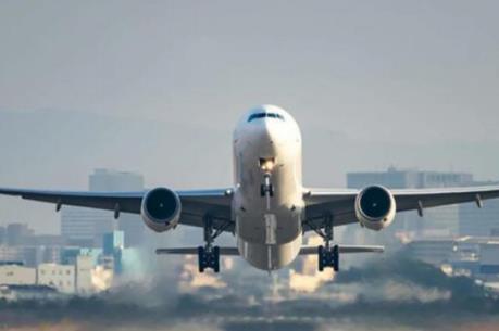 Bộ GTVT có ý kiến về dự án thành lập Vinpear Air