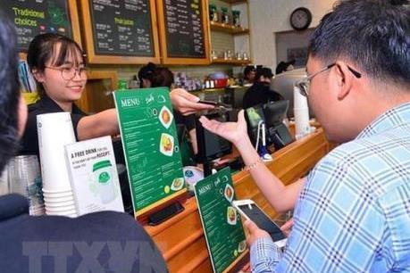 Thanh toán không dùng tiền mặt trong dịch vụ công - Bài 2: Làm gì để thúc đẩy?