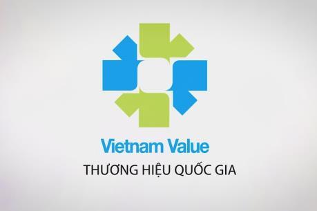 Thủ tướng phê duyệt Chương trình Thương hiệu quốc gia Việt Nam