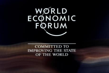Báo cáo Cạnh tranh Toàn cầu 2019: Thách thức phải vượt qua