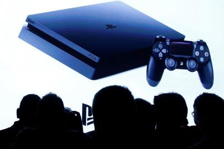 Sony sẽ bán PlayStation 5 vào mùa mua sắm cuối năm 2020