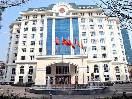 Bộ Tài chính lên tiếng về việc Moody's hạ mức xếp hạng tín nhiệm quốc gia của Việt Nam