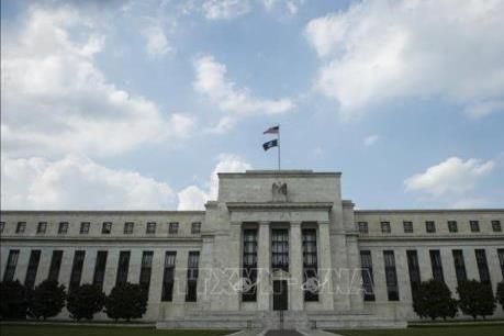 Fed vẫn giữ lãi suất cơ bản ở mức 1,5- 1,75%