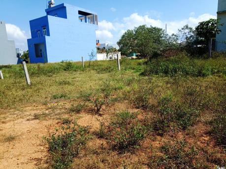 Bình Phước chỉ đạo xử lý nghiêm người đứng đầu buông lỏng quản lý đất đai