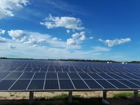 Thủ tướng giao xem xét việc Bnews nêu về cơ chế khuyến khích phát triển điện mặt trời