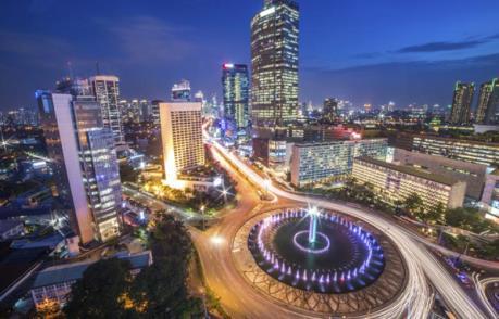 Nhà đầu tư Hong Kong (Trung Quốc) chuyển hướng sang bất động sản tại Đông Nam Á