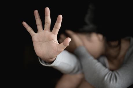 Công bố Nghị quyết hướng dẫn xét xử vụ án xâm hại tình dục người dưới 18 tuổi