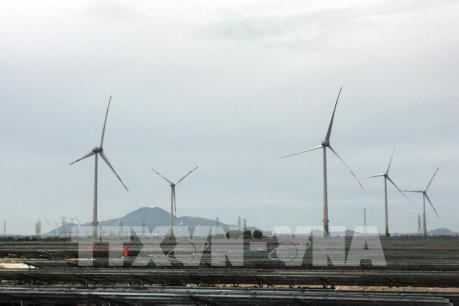 """Năng lượng tái tạo: Đột phá để thay đổi - Bài 1: Xu hướng năng lượng """"xanh"""" """