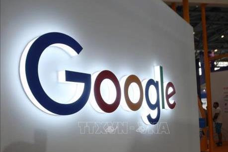 Google cam kết đầu tư hơn 10 tỷ USD vào các dự án tại Mỹ