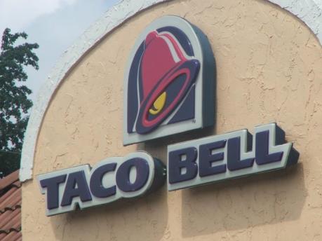 Mỹ: Chuỗi nhà hàng thức ăn nhanh Taco Bell thu hồi hơn 1.000 tấn thịt bò