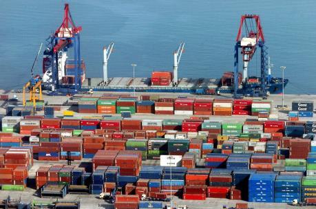 Singapore và Trung Quốc ký 9 thỏa thuận hợp tác