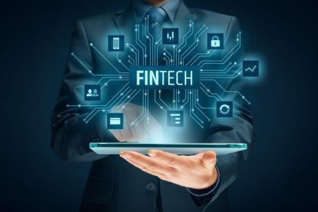 Fintech và cơ hội cho các trung tâm tài chính mới