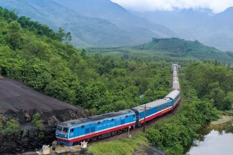 Phê duyệt Khung chính sách bồi thường Dự án đường sắt Hà Nội - TP. HCM