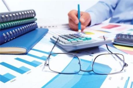 Cổ phần hóa doanh nghiệp nhà nước: Làm đúng luật tiến độ sẽ rút ngắn!