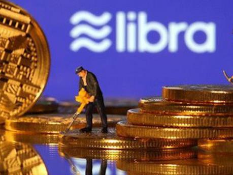 Nguy cơ rửa tiền từ đồng tiền điện tử
