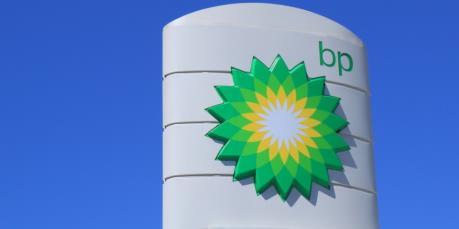 BP tiết lộ tham vọng thu hồi khí CO2 trong sản xuất ở Australia