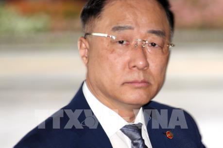 Hàn Quốc loại trừ khả năng được Mỹ loại khỏi danh sách giám sát tiền tệ