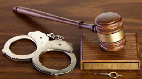 Hưng Yên: Khởi tố 2 đối tượng trộm cắp xe ô tô